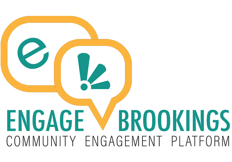 Engage-Brookings-Banner-Image Opens in new window